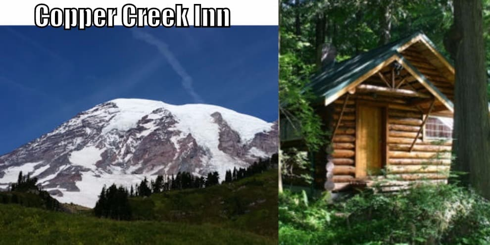 images new of mt stock on best near rainier pinterest cabins log mount